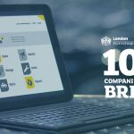 evolution funding 1000 companies to inspire britain 2017